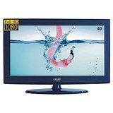 Akai L40B30 LCD 40 inches Full HD TV