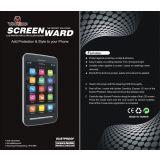 Screen Protector Scratch Guard For Motorola FIRE XT XT530
