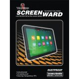 Crystal Clear Screen Protector Scratch Guard For Asus Google Nexus 7