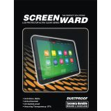 Anti-Finger Print Anti Glare Matte Screen Protector Scratch Guard For Asus google nexus 7