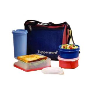 Lunch box online shopping hyderabad