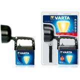 VARTA Professional Line Work Light LED 435