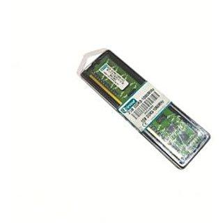 Irvine DDR3-1600 2GB Long Dimm Desktop RAM