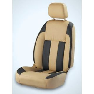 Vmax Seat Cover For Tata Zest Available At ShopClues For