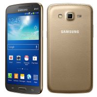 Imported Brand New Samsung Galaxy Grand 2 Golden + 1Yr Dealers Warranty (Read Full Listing)