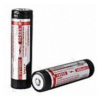 Maxpower AA Batteries (Set of 60)