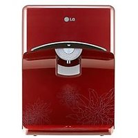 LG WAW73JR2RP RO Water Purifier