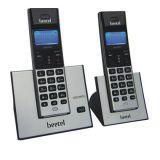 Beetel X77 Cordless Landline Phone