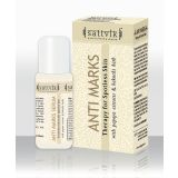 Sattvik Organics Anti Marks Serum Ams50 (50ml)
