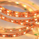 LED Strip 5 Meter Long Lasting - Perfect Decor - Diwali Festival Lights