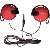 Quantum Earphone for Mp3 MP4 Computer Ipod Laptop Mobile Phones Ear phone Head Phone Set