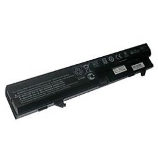 Lapguard  HP ProBook 4411  6 Cell  Battery