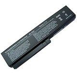 Lapguard  SQU-805  6 Cell Battery