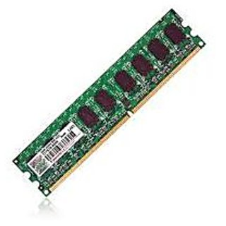 1GB DDR1 RAM MIX BRAND(KINGSTON,HYNIX,SAMSUNG.SIMMTRONIC)