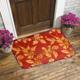 Beautiful Door Mat(set Of 2)