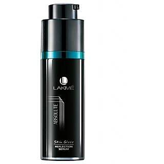 Lakme Absolute Skin Gloss Reflection Serum- 30 Ml