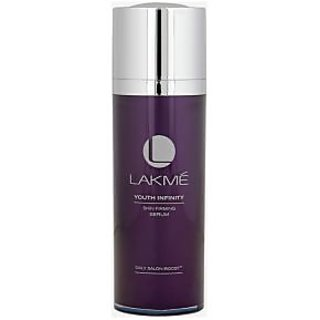 Lakme Youth Infinity Serum 30Ml