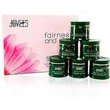 JOVEES Fairness & Glow Facial Kit