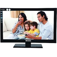 Weston WEL-2200 22 Inch LED TV