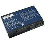 Lapguard Acer BT.00803.005  8 Cell Battery