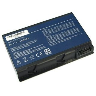 Lapguard Acer TravelMate 2353LCi  8 Cell Battery