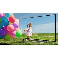 "Sony 40"" BRAVIA Model KDL-40W600B SMART Full HD LED TV"