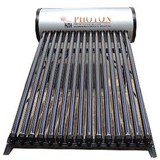 Photon 150 LPD Solar Water Heater