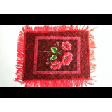 Laura Aasan Mat (Set Of 2 Pcs)