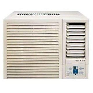 Buy lloyd 1 ton 2 star lw12a2n window air conditioner for 2 ton window air conditioner