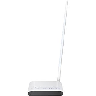Edimax N150 Multi-Function 9 dBi Range extender/Wireless Repeater