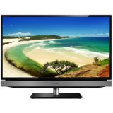 Toshiba 23PB200 LED 23 Inch Full HD TV