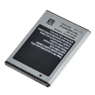 Samsung Galaxy Y TV S5367 Battery 1200 mAh