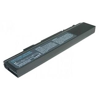 Lapguard Toshiba Qosmio F25 6 Cell Battery
