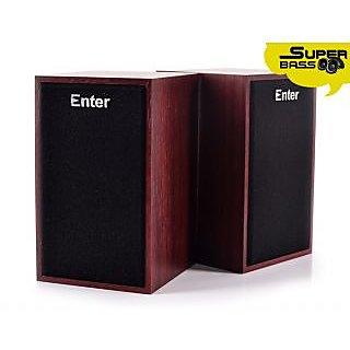 Enter-USB-2.0-Speaker-E-S280WD