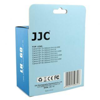 JJC LH-60