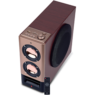 Tarang-Mini-Tower-BTH-2.1-Bluetooth-Speaker