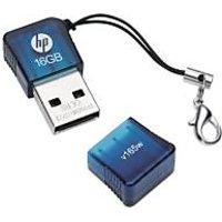 HP V-165 W 16 GB Pen Drive