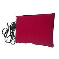 HEATING PAD- PAIN RELEAVE With Free Eye Cool Mask