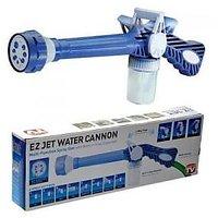 Ez-Jet-Water-Cannon-8-In1-Turbo-Water-Spray-Gun-Jet-Gun-Water-Pressure-Spray Gun