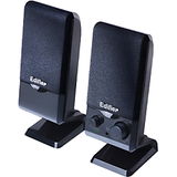 Edifier M1250 Multimedia Speaker (Usb Powered)