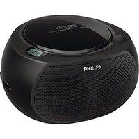 Philips AZ380/94 Laptop Speaker