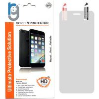 RG Nk4 Clear Screen Guard For Nokia 5233