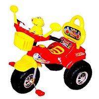 Kids Tricycle CTI-DG002