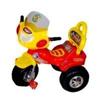 Kids Tricycle CTI-DV001