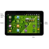 10 Inch 4.0 Android Tablet With Built In Wifi 3g Dongle Support