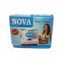 NOVA Electric Wax Heater