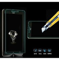 Premium Tempered Glass Guard Screen Protector For Asus ZenFone 6