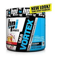Bpi Sports Vortex 1MR New Packing 50 Serving