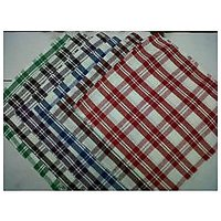 Kitchen Napkins Set Of 12 Pieces