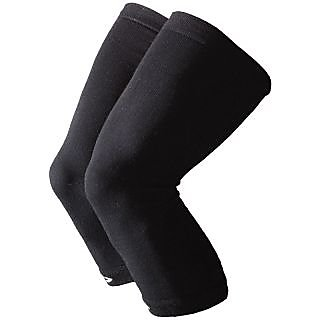 Wool Kneeker Band